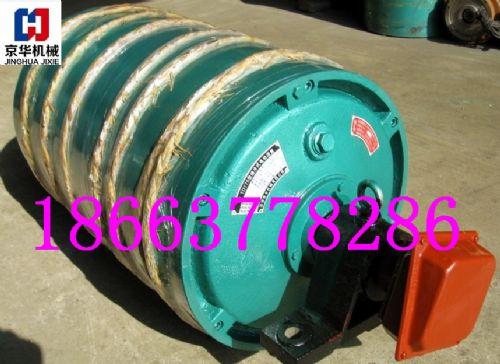 电动滚筒专业生产厂家 矿山冶金电动滚筒 驱动装置