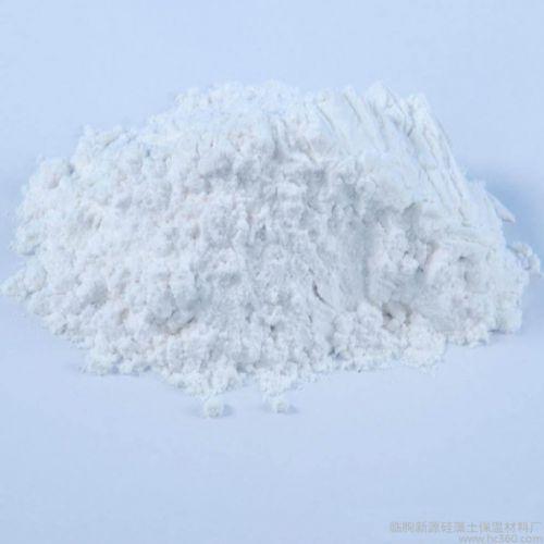 供应浙江杭州硅藻土助滤剂、宁波硅藻土助滤剂、温州硅藻土助滤剂