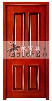 河南最为实用的木门,驻马店市烤漆套装门厂家报价