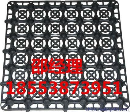 枣庄蓄排水板生产厂家