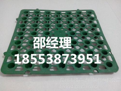 东营蓄排水板生产厂家