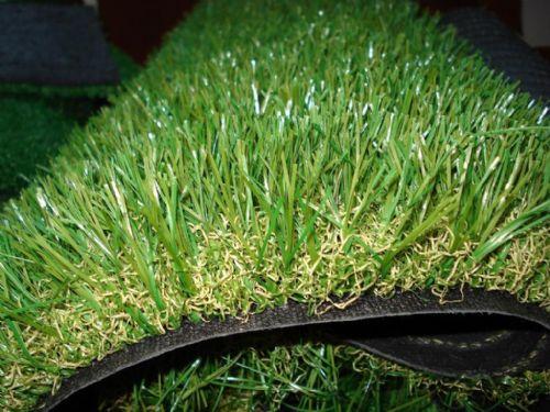 北京人工草坪出售厂北京假草坪价格