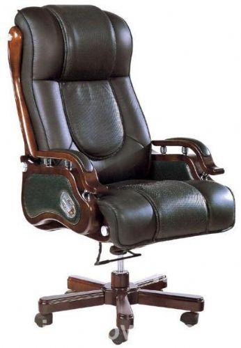 上海曹安公路维修老板椅底盘 维修办公椅维修