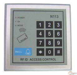 上海长宁玻璃门电子锁维修安装 更换门禁 地弹簧更换5034628