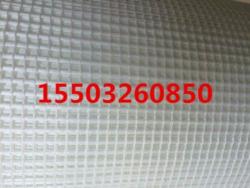 橡塑绝热保温材料