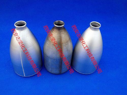 304不锈钢钢管加工中的防锈处理工艺