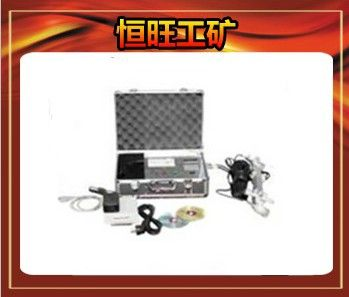CS-D型列车测速仪列车检测仪