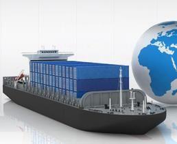 东莞市海沛进出口有限公司|二手机械进口报关流程-进口报关公司费用