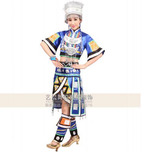 演出服装定制,演出服装设计,演出服饰工厂,演出服装厂家-艺晨舞悦