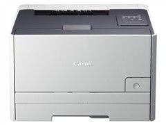 郑州佳能打印机售后维修,佳能维修站