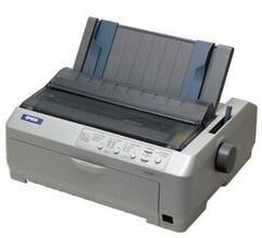 郑州爱普生针式打印机售后维修,爱普生维修站