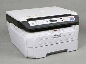 郑州联想打印机售后维修,联想维修站