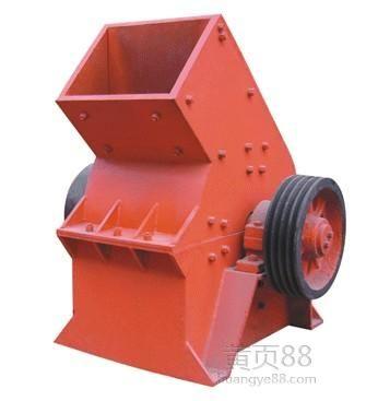 方箱重锤破碎机创造丰厚收益gky123