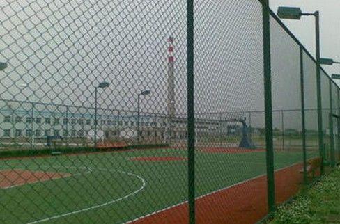 济南体育场围网 篮球场围栏 足球场围栏