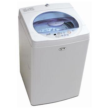 苏州小天鹅洗衣机售后维修《电话客服中心》
