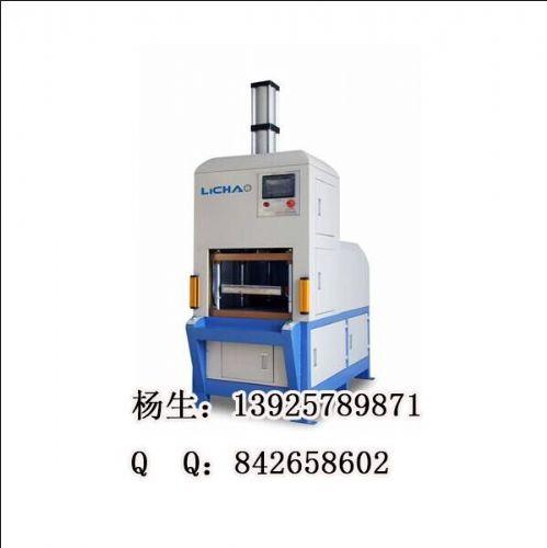 IMD成型机|IML热压机
