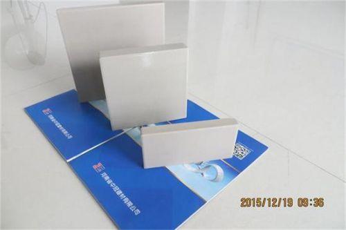 新疆吐鲁番优质耐酸瓷砖
