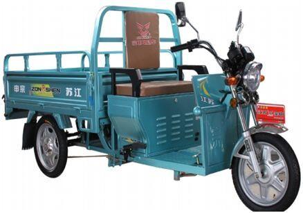宗申牌电动三轮车|电动三轮车价格|电动三轮车生产厂家