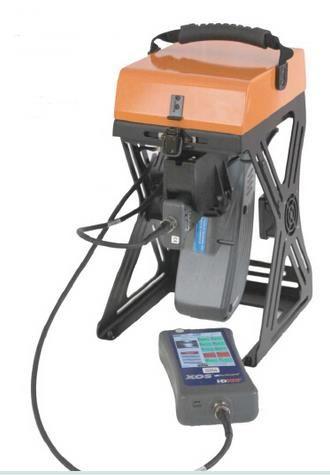 美国XOS土壤检测仪