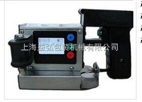 小型手持喷码机 手压式打码机,手压式打码机,生产日期打码机