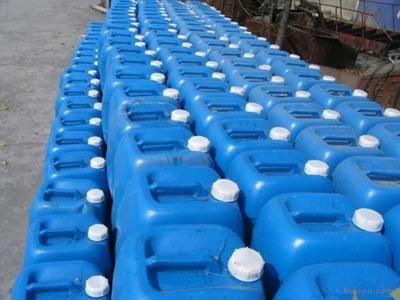 工业磷酸二氢铝固体、液体