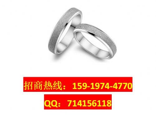安徽香山贵金属正规吗
