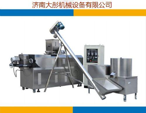 济南大彤机械设备有限公司的形象照片