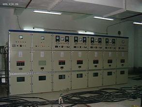 北京变压器回收报价公司二手配电柜回收信息