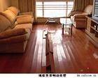 上海木地板凹洞 刮伤维修 地板水泡处理 地板脱漆处理