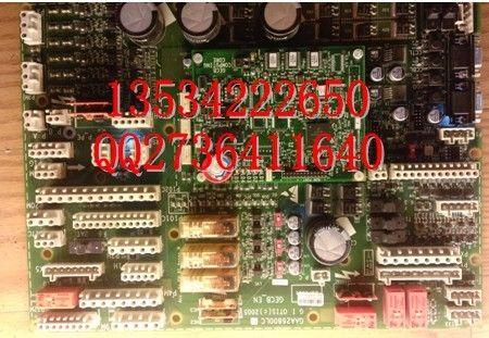 奥的斯电梯主板gaa26800lc1出售13534222650