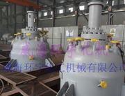 钛材反应釜厂家