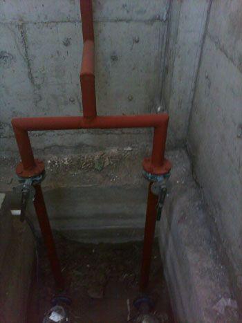 水处理专业设备厂家|农村饮用水净化设备|净水设备价格