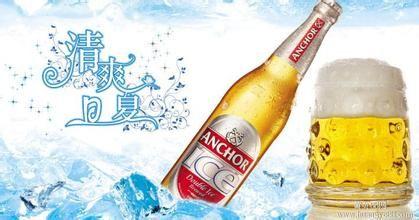 天津有哪些专业代理进口啤酒清关的物流公司