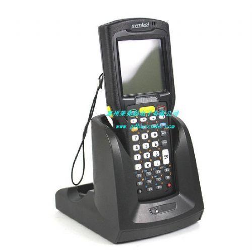 Symbol MC32N0-SL3HCLE0A移动数据采集终端
