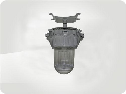 通用王族GTZM7100全方位节能防眩泛光工作灯