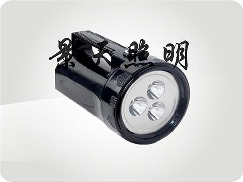 海洋王CH368手提式探照灯