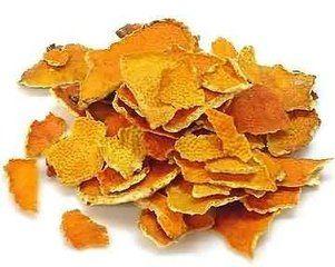 优质 橘皮提取物 厂家直销 现货供应 比例提取 药食两用