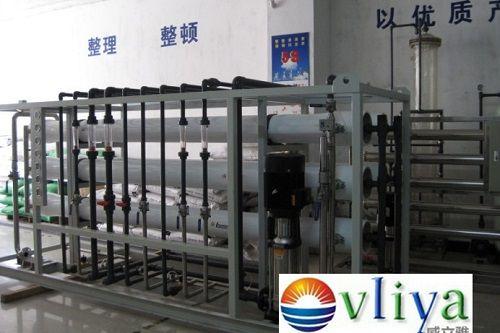 海水淡化设备_海水淡化方法_技术