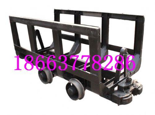 厂家直销MLC2-6矿用材料车花架车 材料车生产厂家