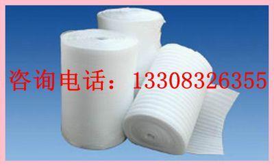 重庆EPE深加工 珍珠棉板材