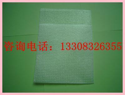 重庆珍珠棉管材 珍珠棉U型材