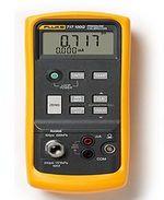 福禄克Fluke717系列压力校准器F717压力校验仪 30G压