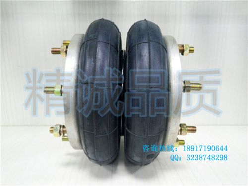 FirestoneW01-M58-6165橡胶皮老虎