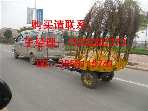 重庆郊外道路清扫车,,重庆扫地车价格,重庆马路清扫车厂家直销