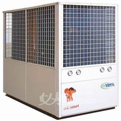 天津中央空调回收 中央空调设备回收