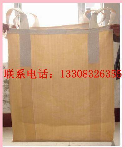重庆集装箱内衬袋 塑料包装袋