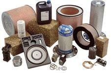阿特拉斯空压机油封、阿特拉斯空压机阀件包、阿特拉斯空压机配件河南
