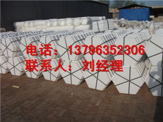 黑龙江高铁电缆槽模具