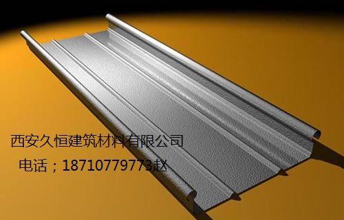 内蒙古乌海铝锰镁板18710779773
