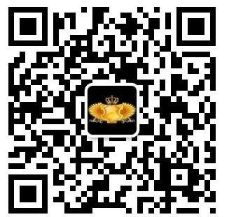 主营产品:商会易购 嘉定商会 上海商会 台州商会 天台商会 浙江